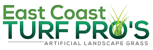 East Coast Turf Pros