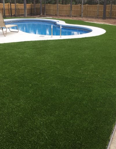 grass-landscaping-professionals