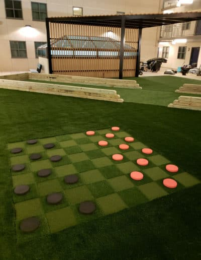 Checkers-turf-installed-by-ectp