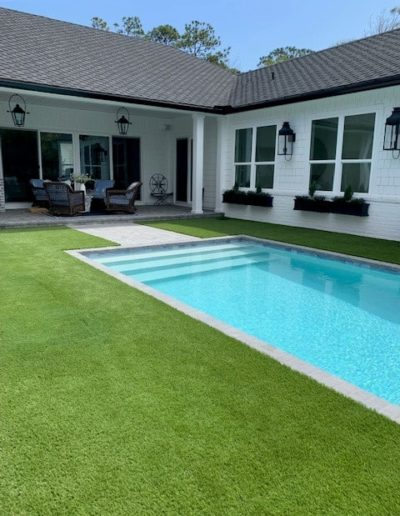home-turf